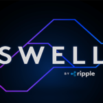 swellsample-150x150.png